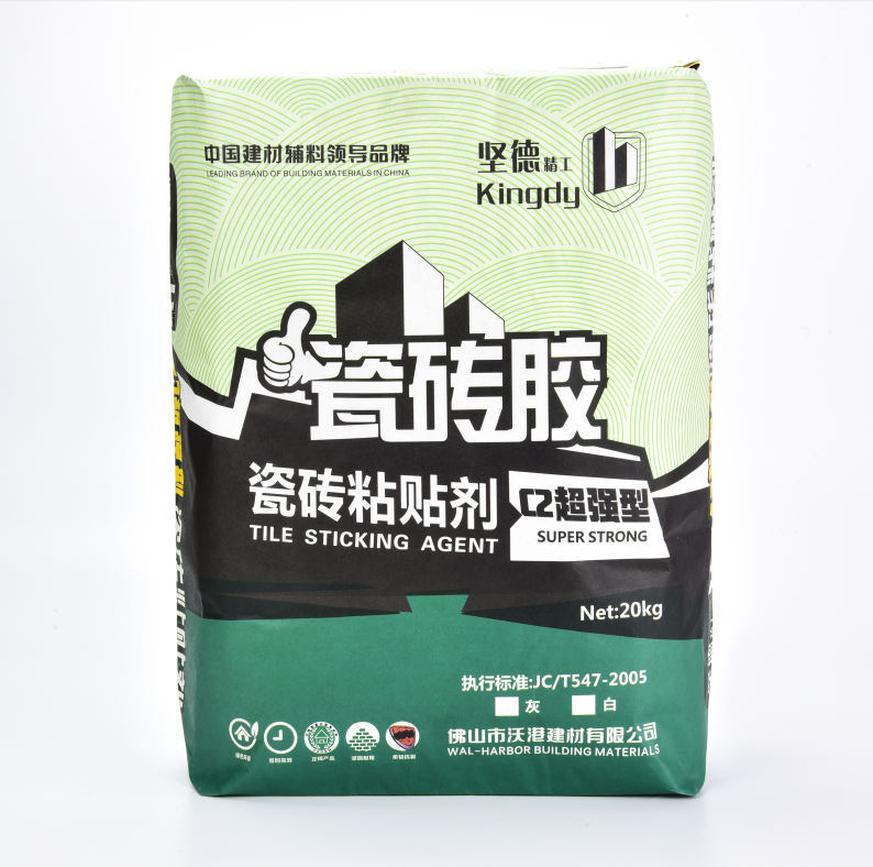 Tile adhesive Wall tile adhesive <strong>glue</strong> factory