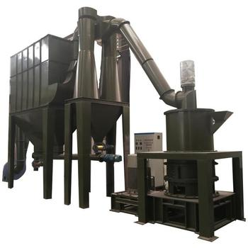 Long Working Life grinding mill plant For Mining Hot Sale In Malaysia