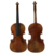 Free Shipping Musical instrument manufacturer cheap handmade violin made in China HVA08B