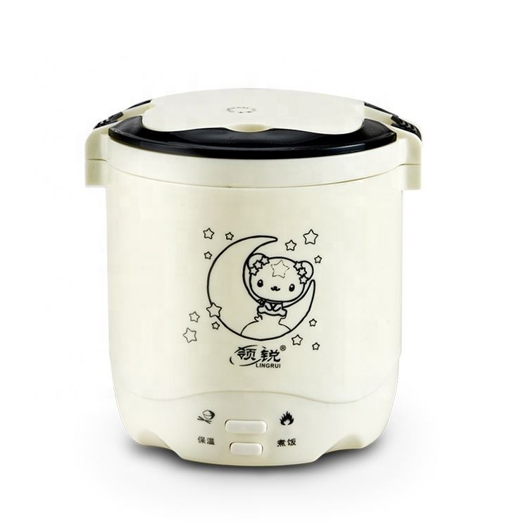 China Suppliers 1 People Use <strong>Electric</strong> rice <strong>cooker</strong> <strong>commercial</strong>