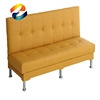 Modern Sofa Bed Fabric, Living Room Sofa Bed, Promotion Sofa Bed Cheap Lounge Sofa Wholesale