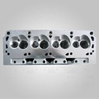 Auto Parts SBF V8 Engine Cylinder Head for Ford 302/351 Small Block