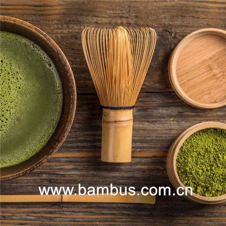 Eco-friendly mini frusta da cucina con tè scoop
