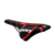 The newest bicycle saddle seat At Good Price