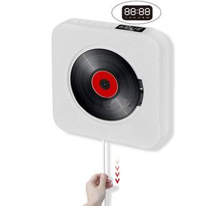 car radio and cassett portable cd player usb