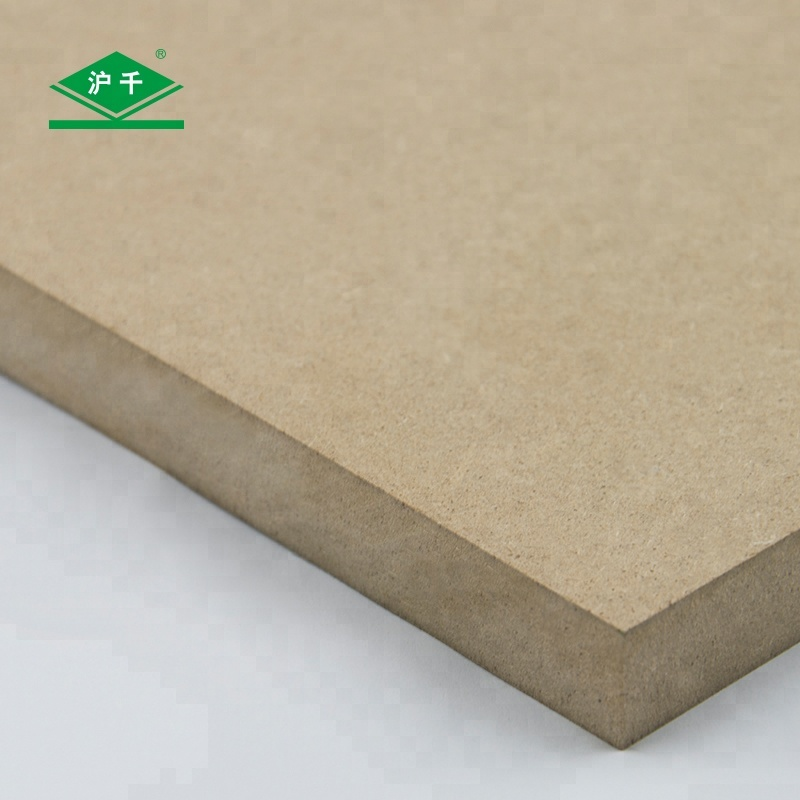 fiber board wood <strong>MDF</strong> / hdf board