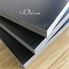 /product-detail/expanded-pvc-sheet-black-color-pvc-foam-board-china-factory-62574180502.html