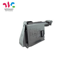 Hot model hitam TK-1119 cartridge <span class=keywords><strong>toner</strong></span> kompatibel untuk Kyocera FS-1040/FS-1020MFP/FS-1120MFP