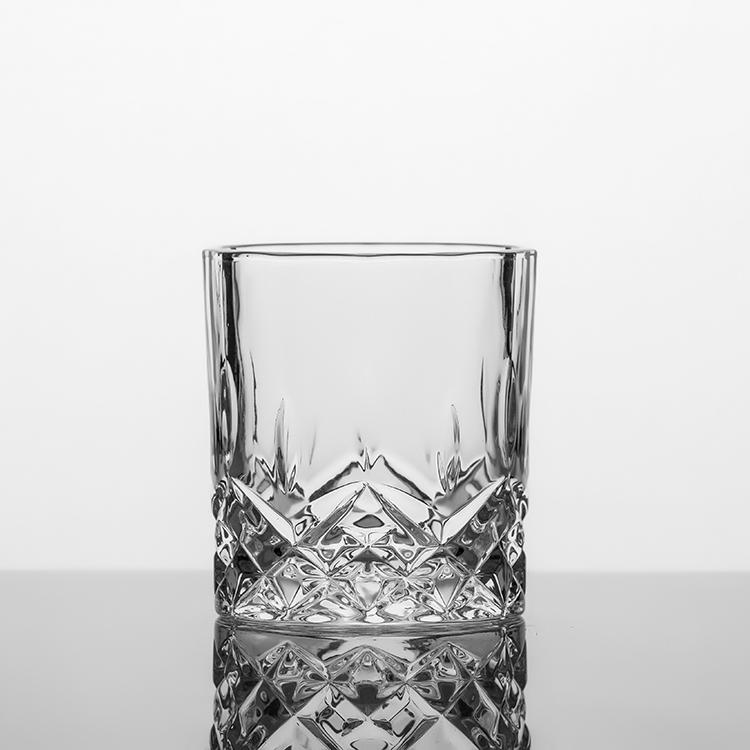 Оптом 220 мл хрустальный стакан для виски