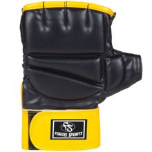 Großhandel Individuelles logo Boxing <span class=keywords><strong>Handschuhe</strong></span> Individuelles Logo <span class=keywords><strong>Design</strong></span> <span class=keywords><strong>Mma</strong></span> <span class=keywords><strong>Handschuhe</strong></span>