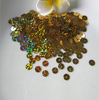 /product-detail/5mm-flat-sequins-flat-bead-kindergarten-performance-stage-decorations-beads-flake-62220120598.html