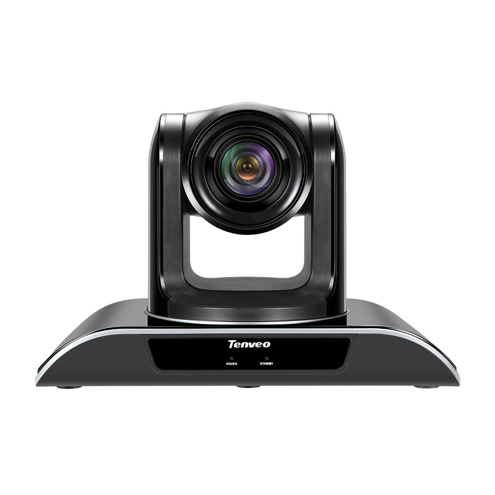 TEVO-VHD102U profesional sistema de video conferencia productor hd 1080P hd ptz USB video conferencia