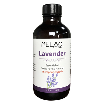 Wholesale Supplier Manufacturer 100% Pure Lavender Essential Oil Sleep