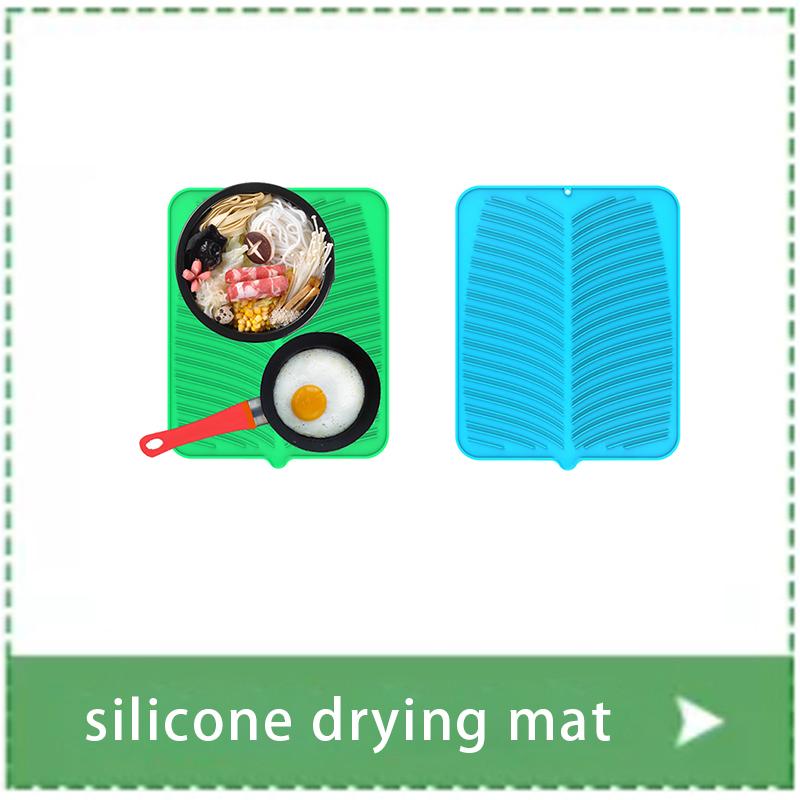 Антипригарным кухонные принадлежности набор посуды оптовая продажа 10 шт. кухонная утварь силиконовая кухонная утварь набор инструментов для приготовления пищи
