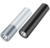Mini Portable 180LM Super Bright Waterproof USB Rechargeable 1800mAh Power Bank Aluminium 5W XPE LED Tactical Torch Flashlight