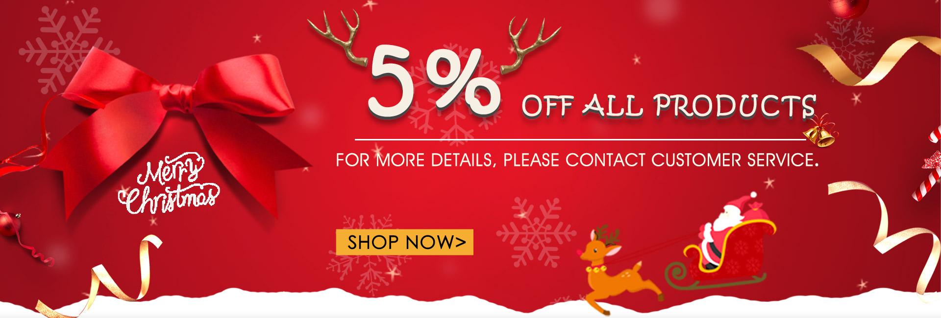 5% Off Hot Selling Gold Velg Luxe Keramische Fijne Bone China Servies Diner Set