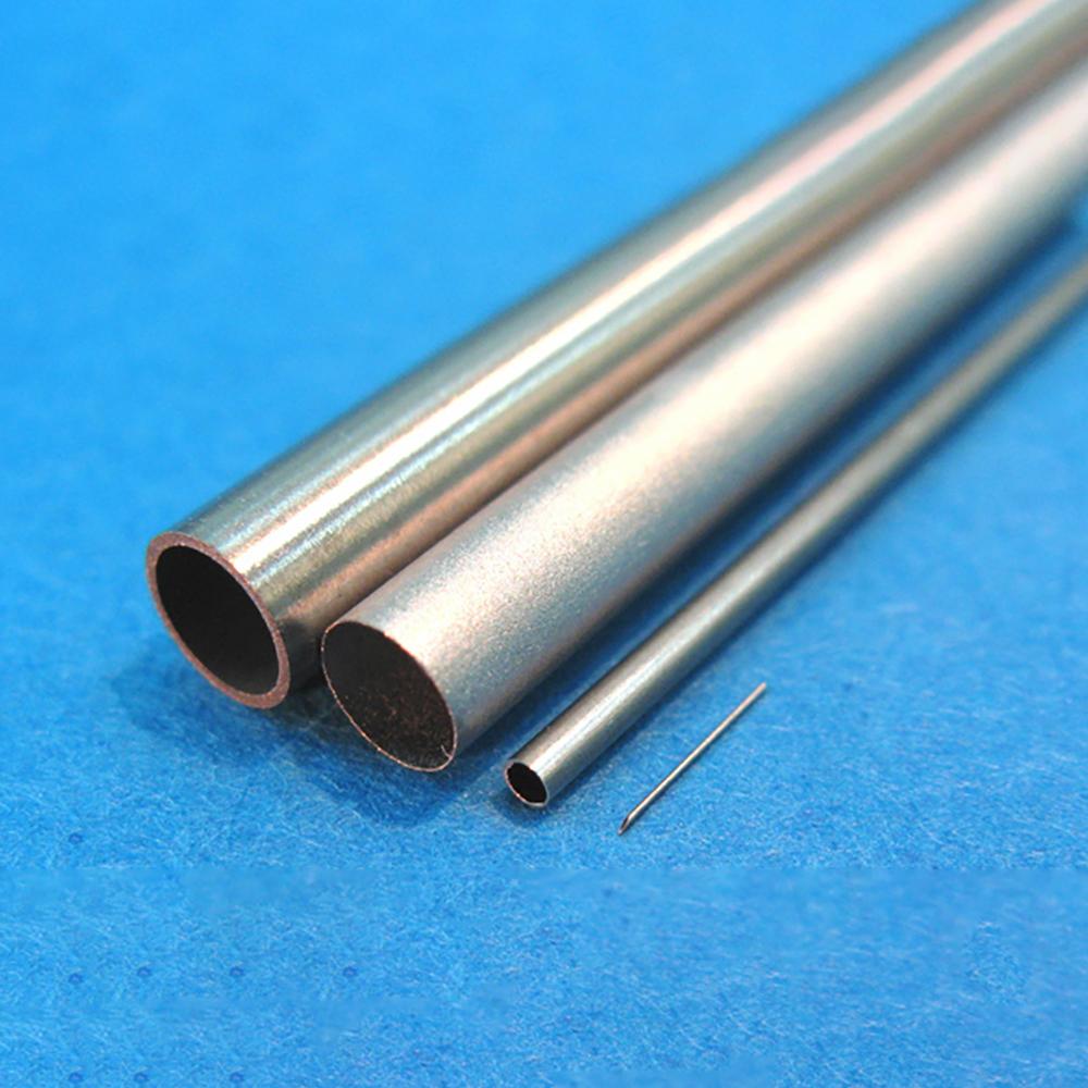Best Price Titanium Capillary Tube New for Export