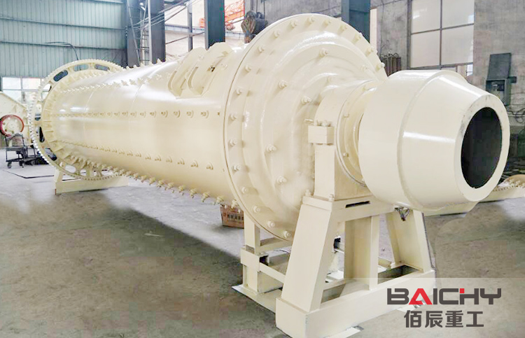 Good quality drying coal grinding mill price, Cement limestone Small scale ball mill, gold ore rock wet ball mill with best price