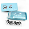 /product-detail/popular-3d-mink-lashes-cheap-custom-mink-eyelash-packaging-private-label-mink-eyelashes-and-custom-package-60828288899.html