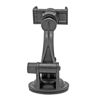 Mount Starsky Universal Custom Car Windshield Dashboard Phone Holder Mount