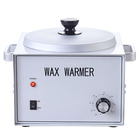 Hair Removal Wax Warmer 2500ml Single Wax Pot Electrical Heater Paraffin Depilatory Wax Warmer Machine for Hair Removal