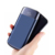 Hot Sale Mini Portable Gift Universal Wireless Charging Power Bank 10000mah with LED Display