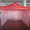 /product-detail/promotional-outdoor-garden-gazebo-commercial-folding-gazebo-sunny-gazebo-for-outdoor-496178883.html