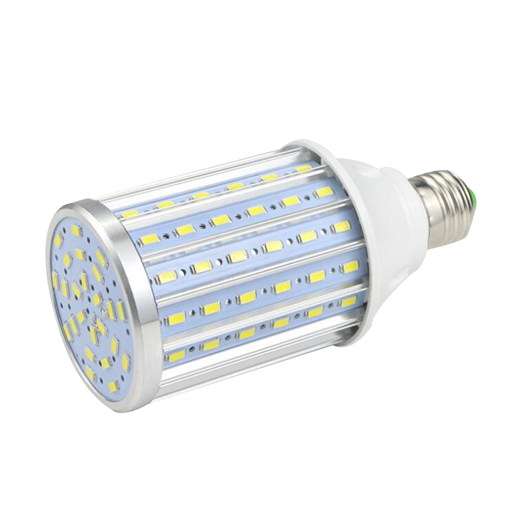 LED Leuchtmittel high power 30w 40w führte mais licht CE RoHs