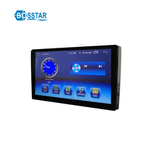 Android 10 Inch Phổ <span class=keywords><strong>Xe</strong></span> <span class=keywords><strong>Video</strong></span> GPS Navigation Radio Para <span class=keywords><strong>Xe</strong></span> Ô Tô Para Carro <span class=keywords><strong>Xe</strong></span> <span class=keywords><strong>Máy</strong></span> <span class=keywords><strong>Nghe</strong></span> <span class=keywords><strong>Nhạc</strong></span> <span class=keywords><strong>DVD</strong></span>