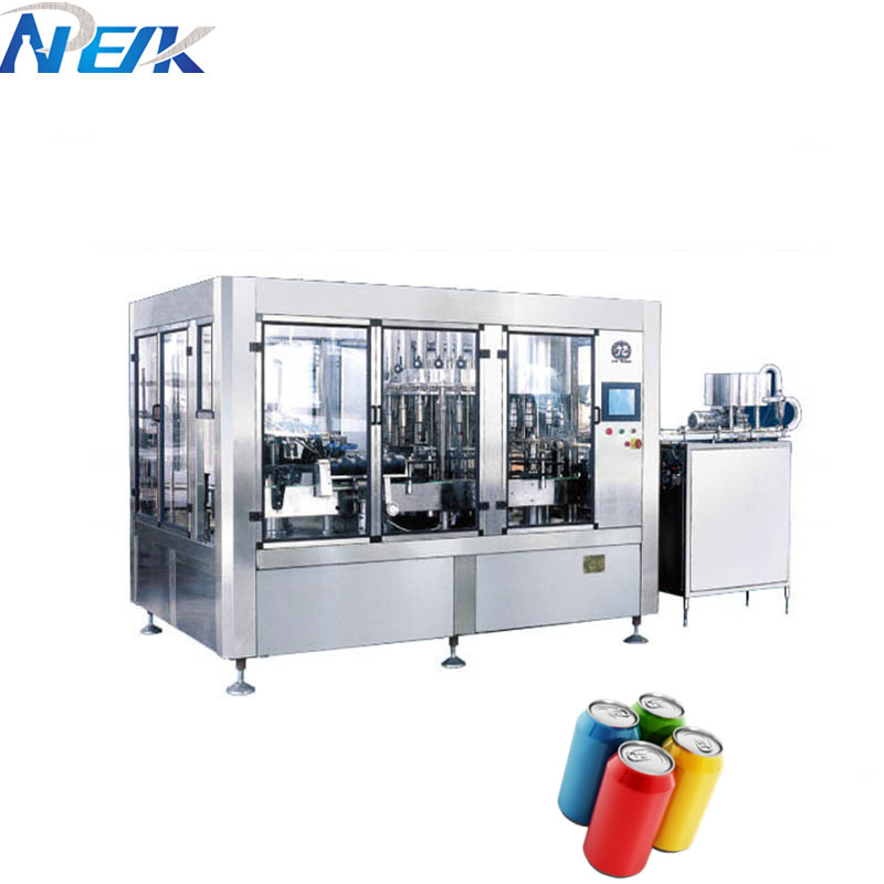 Carbonated Fruit Juice Filling Machine Aluminium Can Drink Making Machinery Manufacturer And Supplier - Buy Fruit Juice Filling Machine Aluminium Can Drink Making Machinery,Can Drink Making Machinery Manufacturer And Supplier,Fruit Juice Filling Machine Aluminium Can Drink Making Machinery Manufacturer And Supplier Product on Alibaba.com