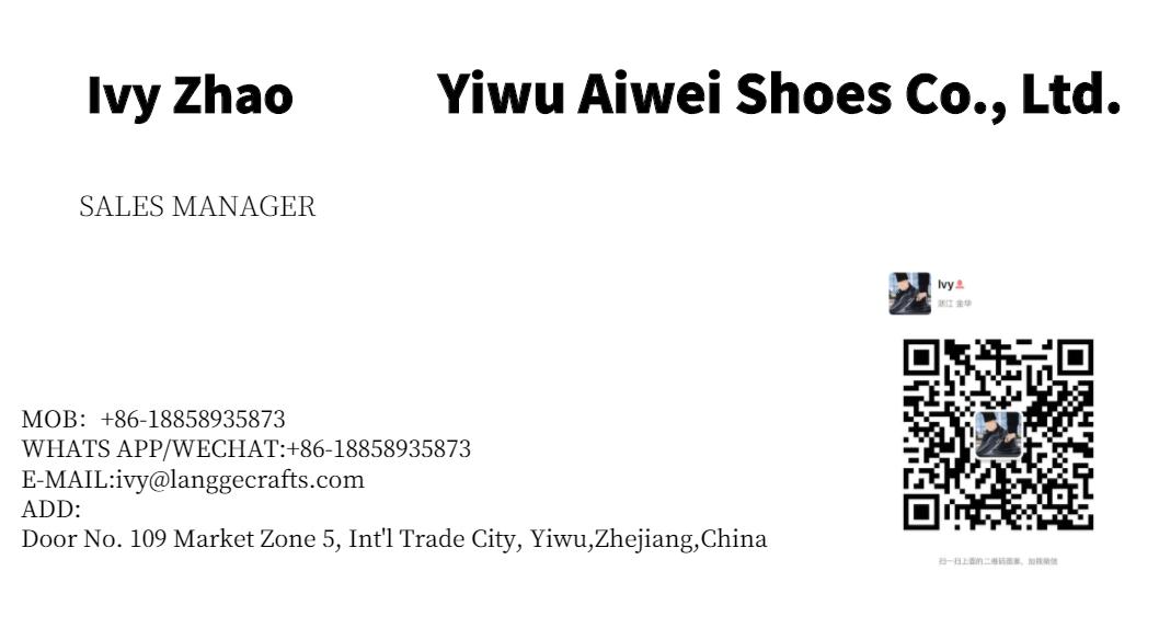 Zapatos informales con plataforma y malla transpirable para mujer, zapatillas deportivas a la moda, para primavera
