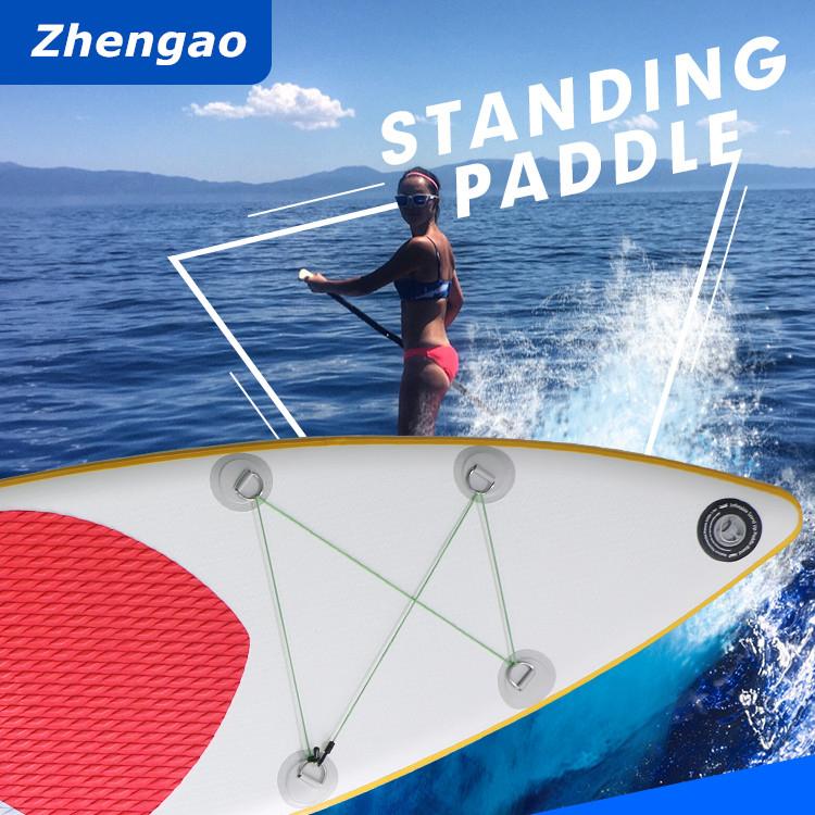 2020New 디자인 패들 서핑 풍선 스탠드 패들 보드