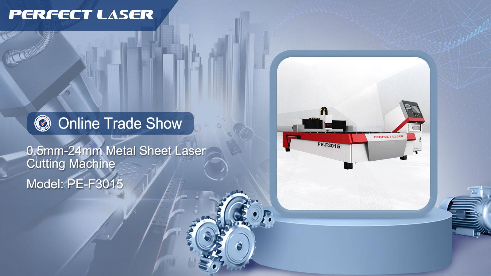 スチールレーザーカッター/ファイバーレーザー切断機価格/レーザー切断機