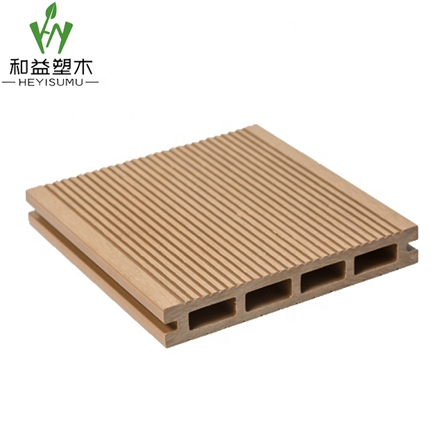 <strong>Decorative</strong> wood plastic composite <strong>wpc</strong> decking outdoor gazebo