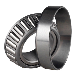 Factory Supply China Famous Brand inch taper roller bearing