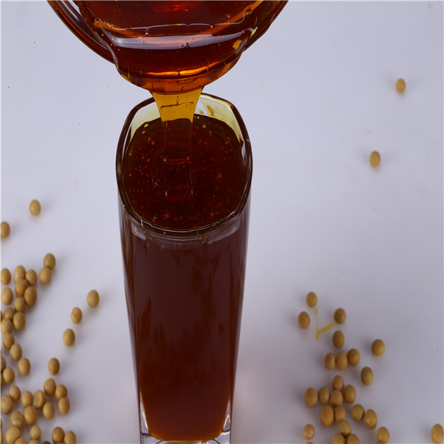 soy lecithin <strong>liquid</strong> food grade