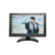 Full viewing angle 1920*1080 high resolution 12 inch wide screen LED monitor