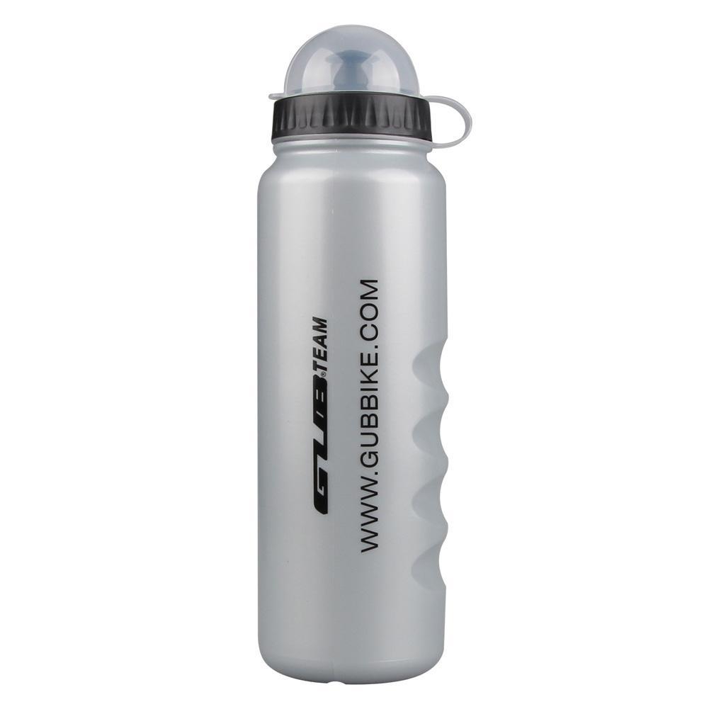 1000ML taşınabilir bisiklet bisiklet su şişesi açık bisiklet sürme spor içeceği su şişesi kupası su isıtıcısı