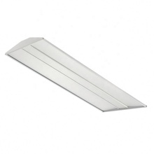학교 사무실 조명 CE ETL DLC Recessed 27W 36W 40W 50W 2x2ft Led 패널 빛