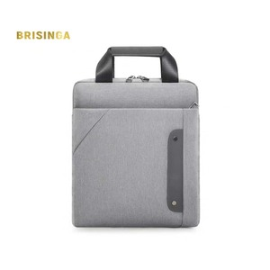 waterproof laptop shoulder bag new model laptop bags from china