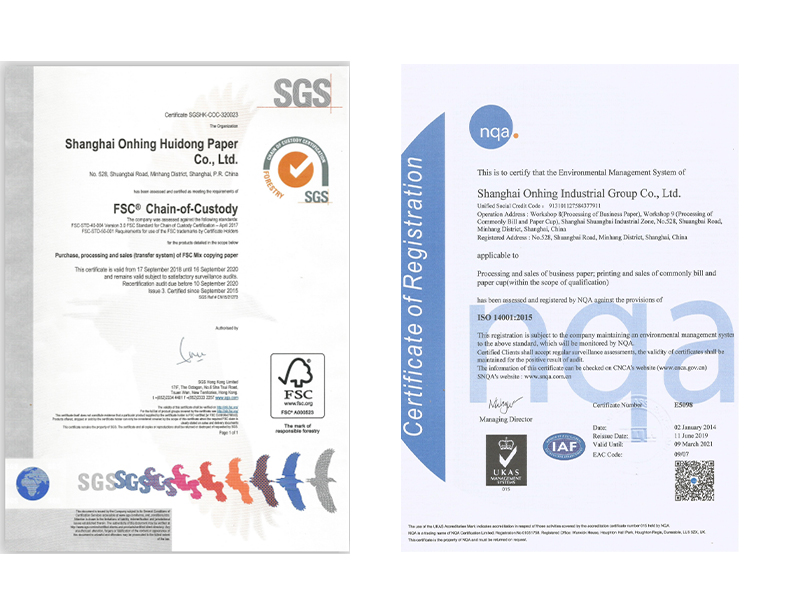 Factory Direct High Quality paper a4 80 gsm 500 sheets copy 80gsm original double 70gsm office manufacturer supplier