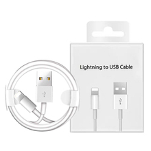 USB <span class=keywords><strong>Kabel</strong></span> für <span class=keywords><strong>iPhone</strong></span> 11 X Xs X Max 2,4 EINE Schnelle Lade Datenkabel für <span class=keywords><strong>iPhone</strong></span> 8 7 6 6Plus <span class=keywords><strong>Kabel</strong></span> Lade