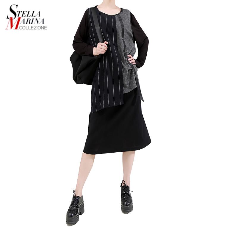 Venta Al Por Mayor Modelos De Chalecos Para Damas De Vestir
