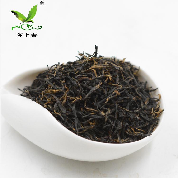 High Quality Best Selling Wholesale Cheap Black Tea - 4uTea   4uTea.com