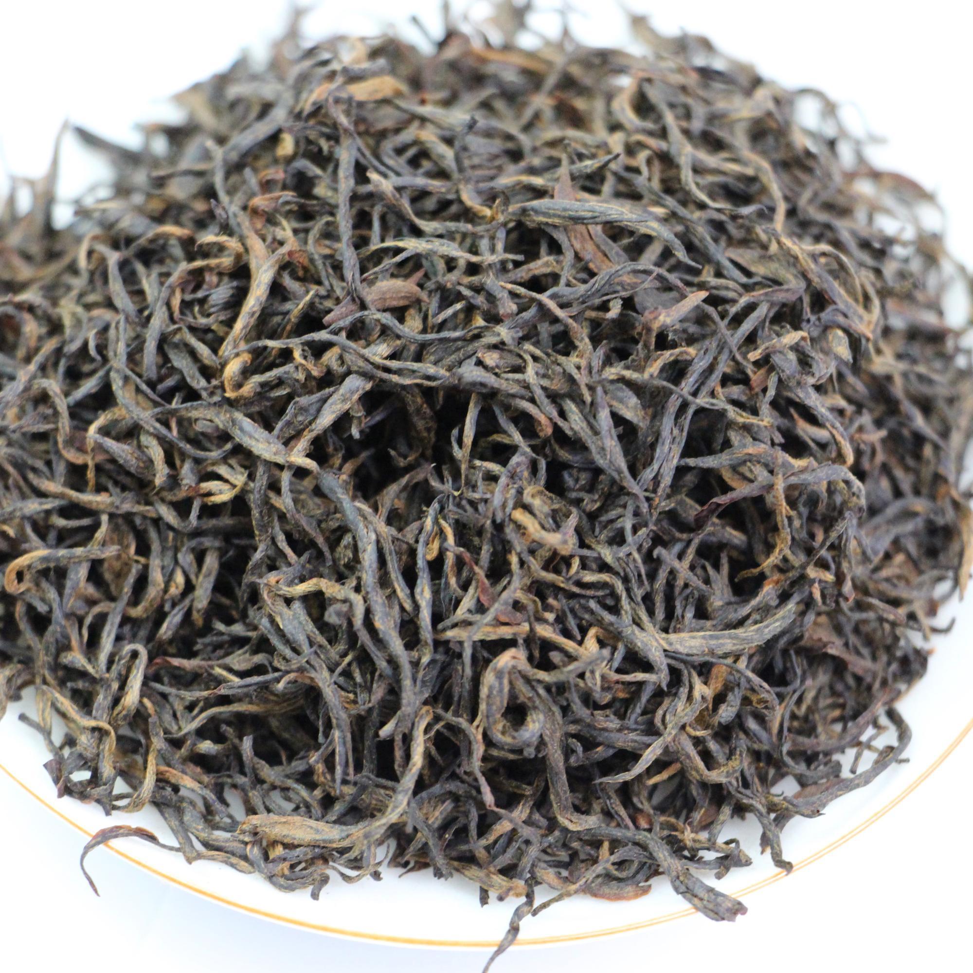 All tea flavors best websites tea black tea - 4uTea   4uTea.com