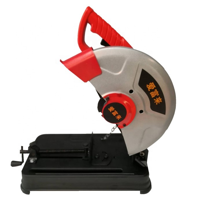 ZHIBIAO Factory High Quality cut off saw 14
