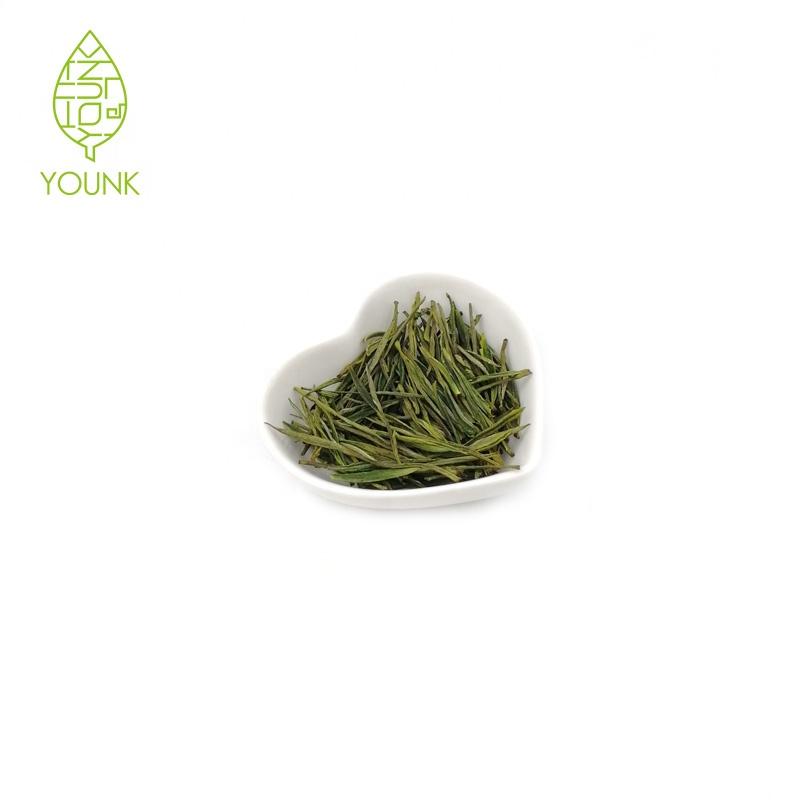 Wholesale Chinese anji organic white tea high quality - 4uTea | 4uTea.com