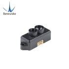 Tof Sensor TFmini-S Single Point TOF LiDAR Distance Sensor For UAV AndDrones