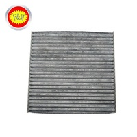High performance Auto parts 80292-SDG-W01Automobile Car Cabin Air Filter