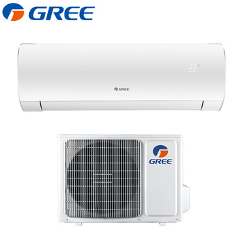 Gree 24000BTU Wall Mounted Ductless Mini Split air conditioner
